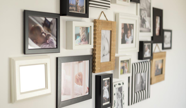 los cuadros constituyen un elemento muy importante a la hora de decorar le a un espacio su propia y estilo que casi siempre es