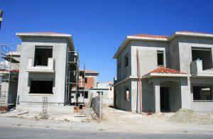 Construir tu propia casa pasos a considerar - Construir tu propia casa ...