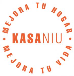 KASANIU