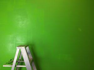 Cuales Son Los Principales Accesorios Para Pintar Kasaniu