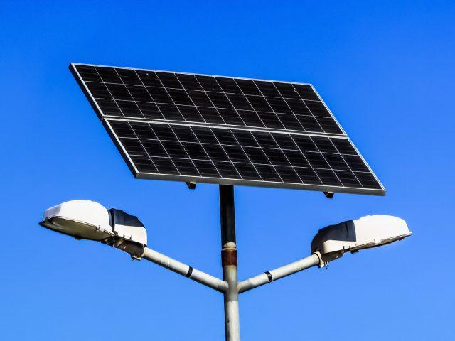LA TECNOLOGÍA Y SU APORTE PARA LA EFICIENCIA ENERGÉTICA