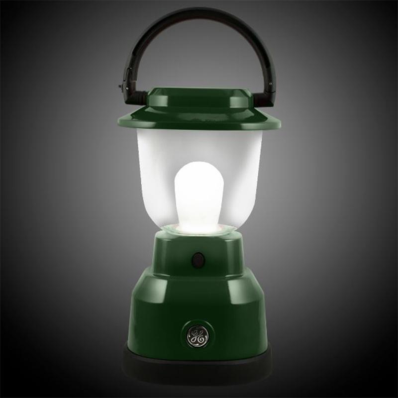 FAROL LINTERNA LED PARA EXTERIORES